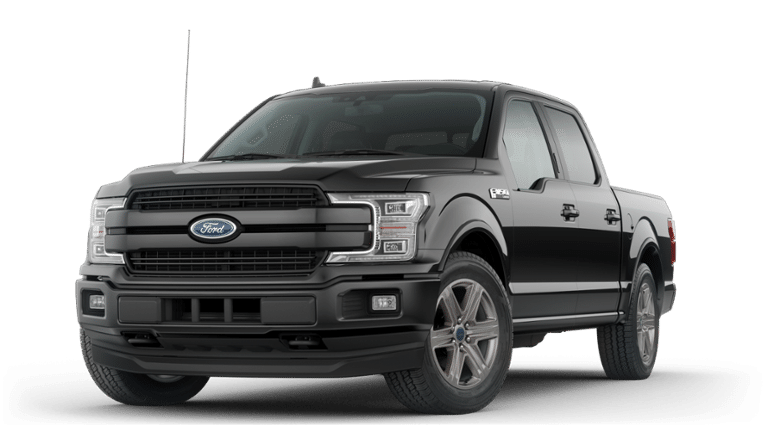 Ford F150 Lease >> New 2019 Ford F 150 For Sale Lease Beeville Tx Stock Kkd71462